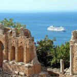 Inoltriamoci tra i tanti misteri che sorgono qui in Italia