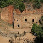 ArcheoFest: i Tesori dell'Archeologia in Toscana