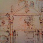 Canaletto, la mostra è a Venezia