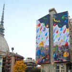 Il PicTurin colora Torino