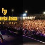 Ritorna l'Umbria Jazz Festival