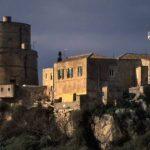 Vacanze nei fari della Sardegna