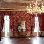 Venezia: nel Palazzo Reale della Principessa Sissi