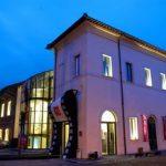 Roma: l'Estate è alla Casa del Cinema