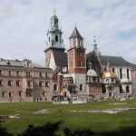 Cracovia: una città tutta da esplorare