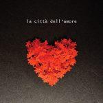 Parigi e Verona…le città dell'Amore