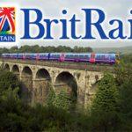BritRail pass: Un nuovo metodo per viaggiare.. risparmiando!