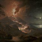 Pompei: gli ultimi giorni al Getty