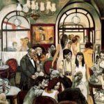 Renato Guttuso: cento anni in mostra