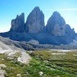 Hotel Benessere Alto Adige: Val Gardena, oasi di benessere nel cuore delle Dolomiti