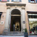 La casa di Lucio Dalla diventa un Museo