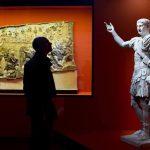 Roma Caput Mundi, una città tra dominio e integrazione