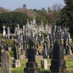 Voglia di nuove esperienze..perchè non visitare i cimiteri?