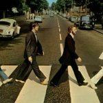 Abbey Road: gli studi dei Beatles aprono al pubblico