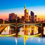 Ecco a voi gli ostelli più economici d'Europa