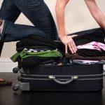 Assicurazioni: viaggiare sicuri si può