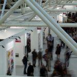 Bologna: ritorna Arte Fiera, l'evento dedicato all'arte contemporanea