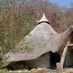 """Vacanze magiche nel villaggio """"Cae Mabon"""""""