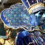 Carnevale di Venezia 2013! Impossibile perderselo