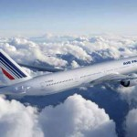 "Air France, voli low cost da ""piccole"" offerte"