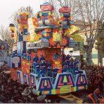 Carnevale di Fano 2013: il programma e le novità