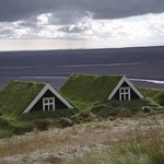 Un viaggio alla scoperta dell'Islanda