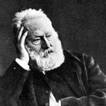 In Francia presto un Museo per Victor Hugo