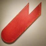 Postwar. Protagonisti italiani al Guggenheim