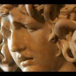 Ad Ancona in mostra la Medusa del Bernini