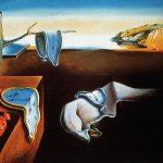 L'universo di Salvador Dalì in mostra a Firenze
