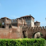 Viaggiare ed ammirare i posti più belli d'Italia
