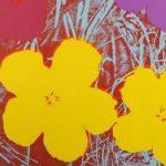 Andy Warhol (e non solo) al Museo del Novecento di Milano