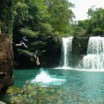 Thailandia: Un viaggio entusiasmante ed affascinante