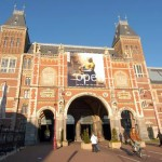 Olanda, riaprono il Museo di Van Gogh e il Rijksmuseum