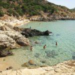 La Sardegna, un luogo magico e pieno di fascino