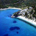 Un viaggio alla scoperta di quello che, la Grecia, nasconde