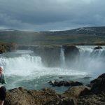 Lonely Planet: Ecco dove viaggiare con questo clima primaverile