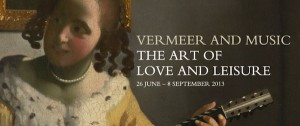 event-vermeer-temp-exh-wide-banner