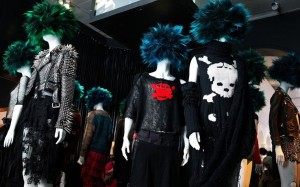 punk_mostra_met_new_york_06_punk_alta_moda_met_getty