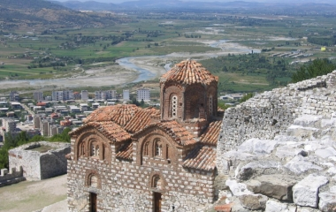 Vacanze low cost in Albania
